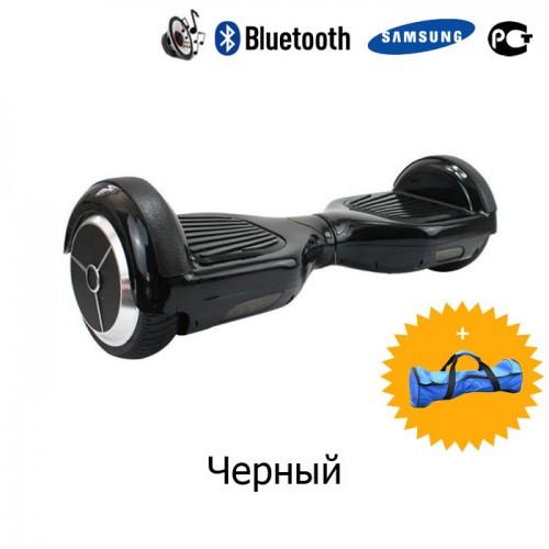 "Гироскутер 6,5"" Smart Balance Wheel Avatar"