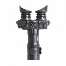 Тепловизионный бинокль (Дедал) Dedal Tracker-T2.380