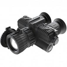 Тепловизионный бинокль Fortuna Binocular 50S6