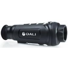 Тепловизионный монокуляр DALI S246L