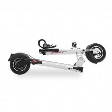 Электросамокат Speedway Mini 4 Lite (350W, 11Ah)