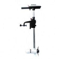 Лодочный электромотор WaterSnake T24