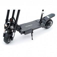 Электросамокат Ultron T118 3200W (60V 30AH)