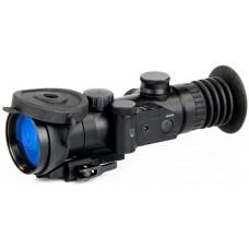 Прицел ночного видения (Дедал) Dedal-460-DK3