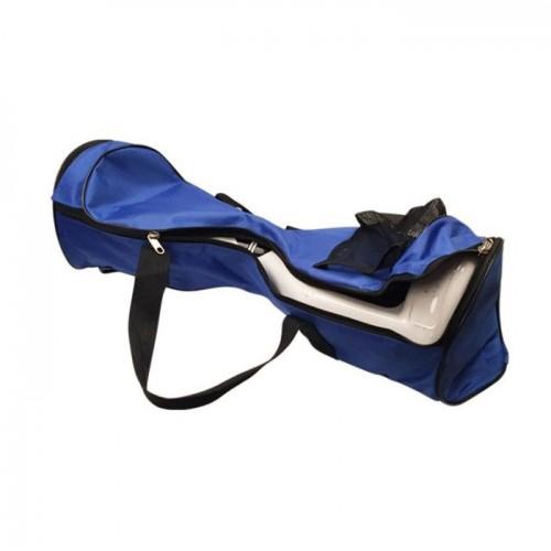 Переносная сумка-чехол для гироскутера Smart Balance Wheel