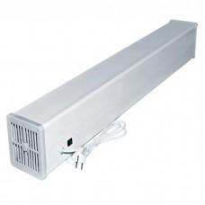 Бактерицидный рециркулятор воздуха ОБРН-2x30 Азов (без ламп)